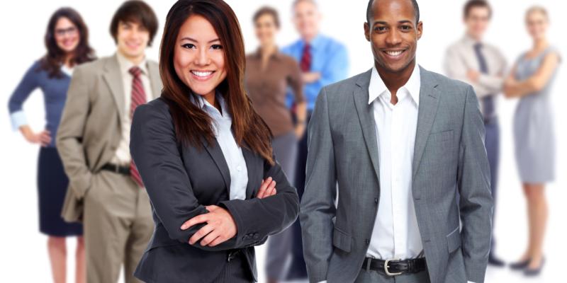 Conseiller en immobilier transaction vente H/F
