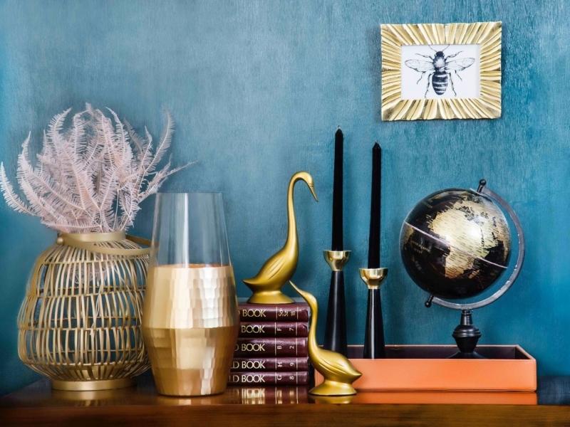 Les applications indispensables pour décorer votre intérieur