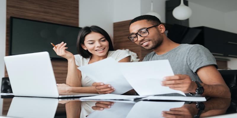 Comment calculer la rentabilité de son bien immobilier?