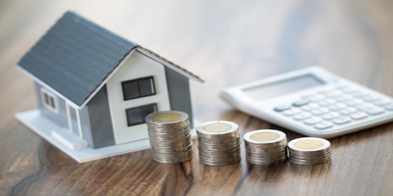Crédit immobilier : faut-il souscrire un prêt sur 30 ans pour financer son projet?