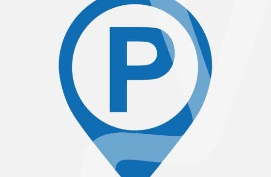 Parking – Faidherbe Chaligny Paris 12