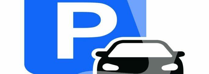 Proche Picpus