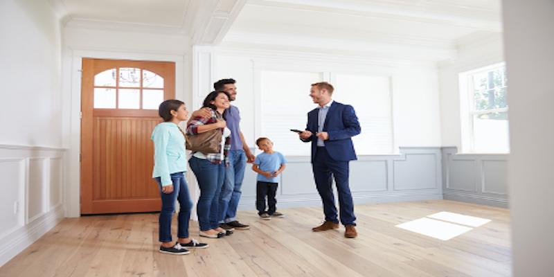 Comment fonctionne une société civile immobilière?