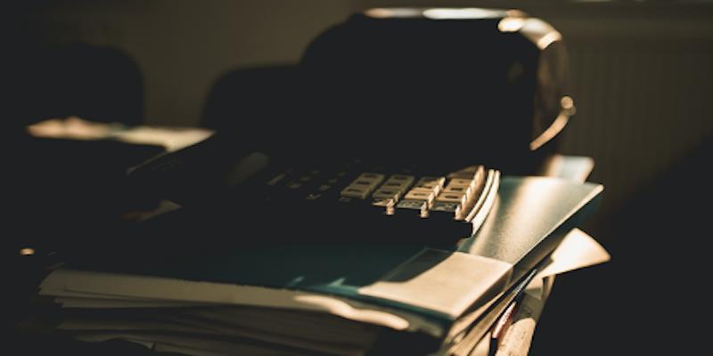 Comment calculer la cotisation foncière des entreprises (CFE)?
