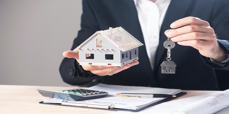 Comment bien négocier le prix d'un logement ?