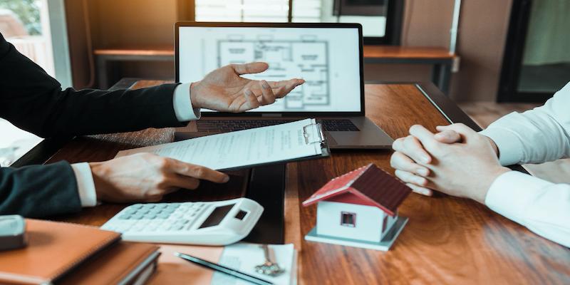 Est-il possible d'emprunter sans apport personnel?