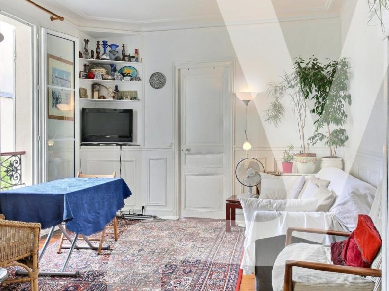 Appartement 3 pièces Centre-ville