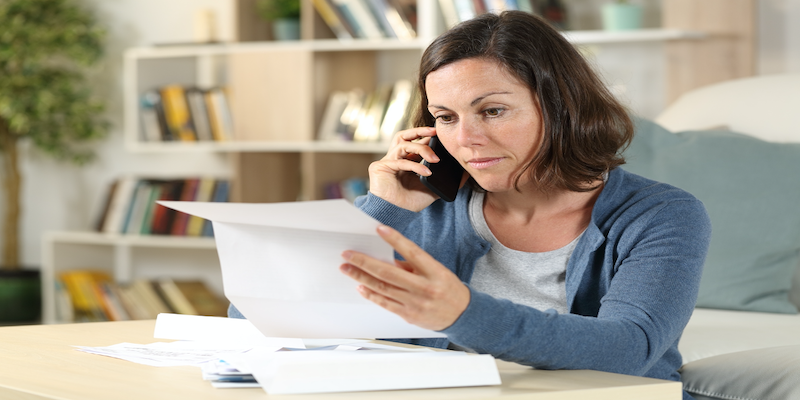Immobilier : faut-il souscrire à ces nouvelles assurances loyers impayés pour locataires ?