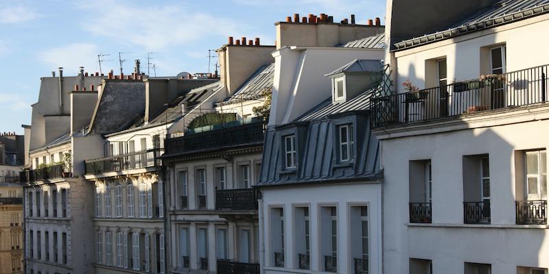 Acheter une maison ou un appartement : comment bien choisir son projet immobilier ?
