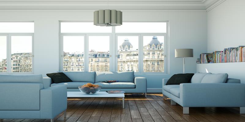 Investissement immobilier : faut-il acheter à Paris ?