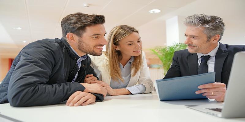 Renégocier son prêt immobilier en 2021 : comment faire ?