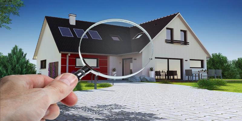 Immobilier : combien votre voisin a-t-il vendu sa maison ?