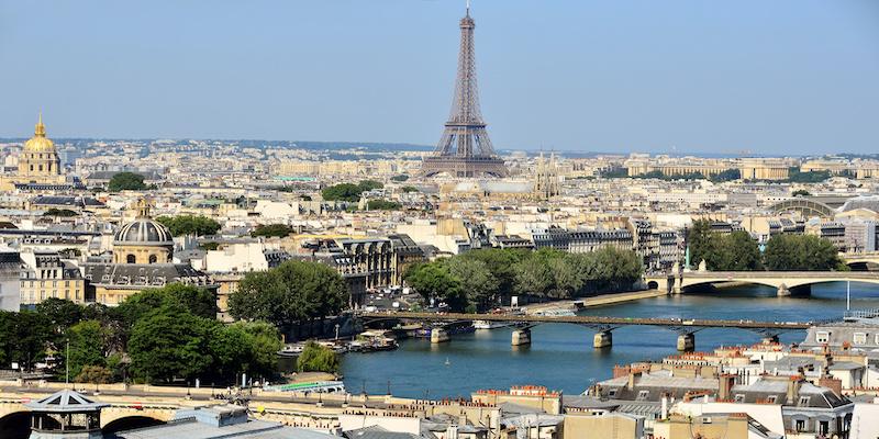Dans quels arrondissements investir à Paris ?