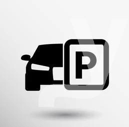 Place De Parking Proche Picpus