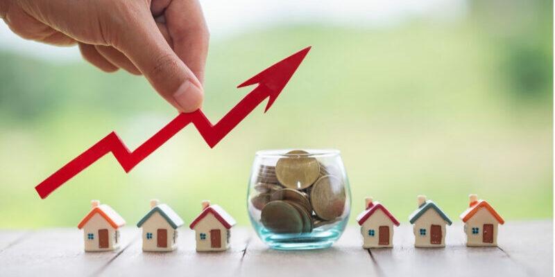 Quelle est la situation du marché de l'immobilier en France ?