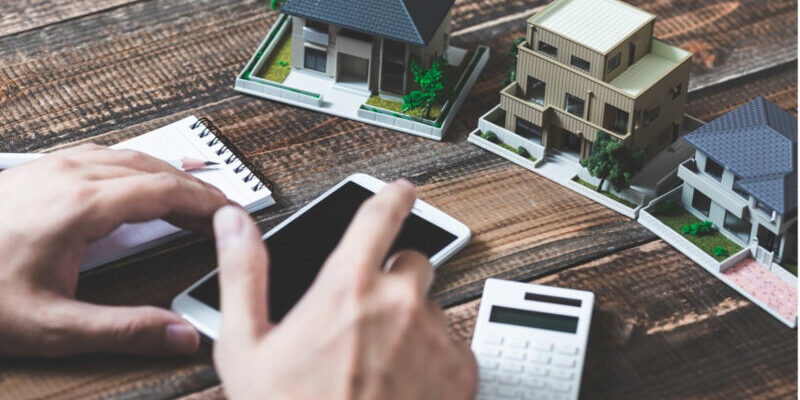 Investir dans l'immobilier : comment s'y prendre ?