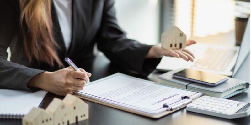 Quelles sont les nouvelles conditions d'octroi des crédits immobiliers ?
