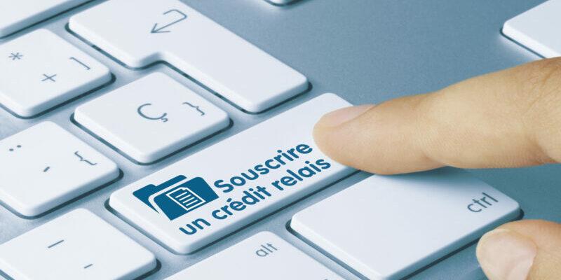 Le crédit relais : connaître toutes les possibilités offertes par ce prêt immobilier