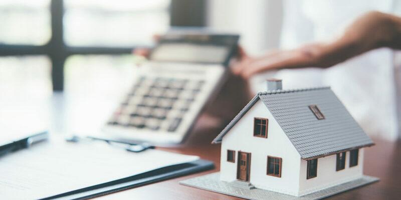 4 bonnes raisons d'investir dans l'immobilier